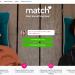 Wie verwaltet man seine Favoriten auf der Dating-Seite Match ?